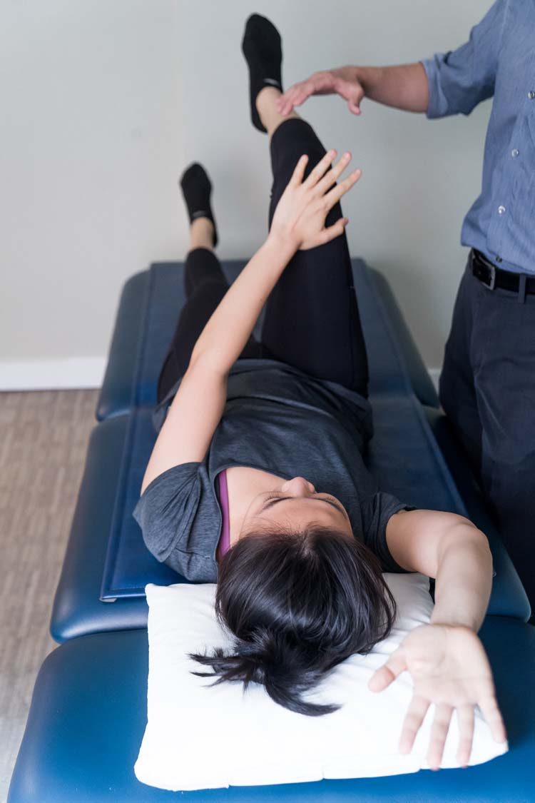 Maine Midtown Physical Therapy | Virtual Physical Therapy ...