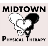 New Jersey Midtown Physical Therapy