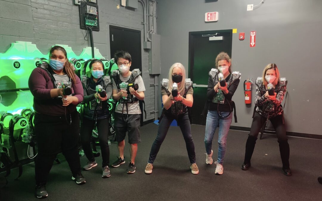 MythBusters: The Physical Therapy Edition